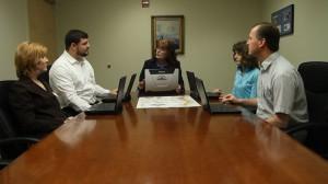 Taking a multidisciplinary approach at Integrative Pain Center of Alaska