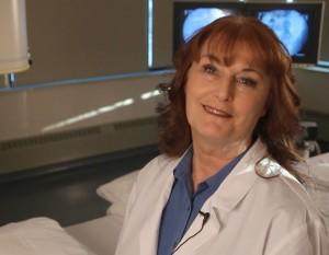 Dr. Nancy Cross Integrative Pain Center of Alaska