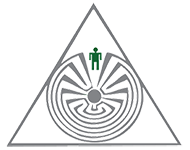 Integrative Pain Center of Alaska Logo